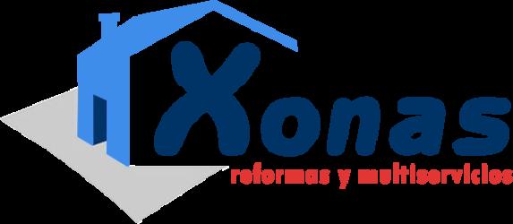 ReformasXonas